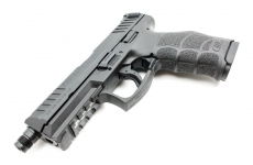 Heckler & Koch SFP9-SF SD Tactical 9mm