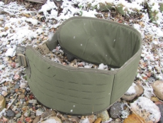 Hill People Gear Ranger Belt