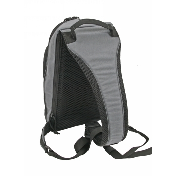 85e4b7c7d15f Tactical Tailor Concealed Carry Sling Bag - Osuvaoutfitters.com