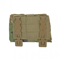 Tactical Tailor Roll-Up Dump Pouch Fightlight