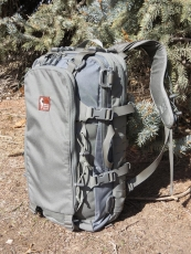 Hill People Gear Aston House Pack