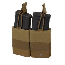 Helikon-Tex Competition Double Rifle Insert kopio 102646