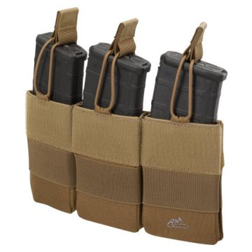 Helikon-Tex Competition Triple Carbine Insert