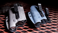G-Code HSP INCOG Shadow Holster, Right