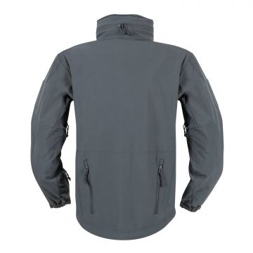 Helikon-Tex Gunfighter Jacket