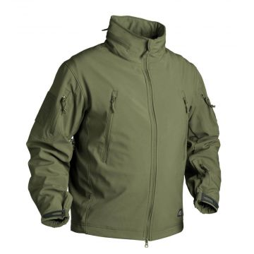 Helikon-Tex Gunfighter Jacket