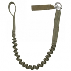Tactical Tailor Personal Retention Lanyard