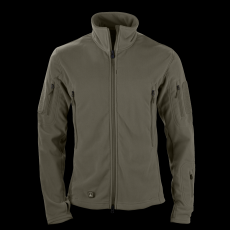 Triple Aught Design Ranger Jacket LT