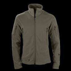 Triple Aught Design Ranger Jacket LT