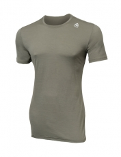 Aclima Lightwool T-Shirt