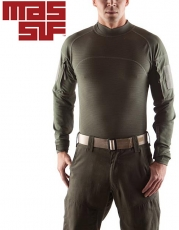 Massif Universal Combat Shirt (FR)