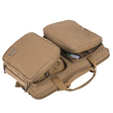 Helikon-Tex Multi Pistol Wallet
