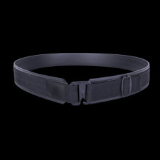 Triple Aught Design Nexus Belt