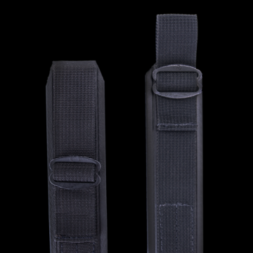 Triple Aught Design Nexus Belt