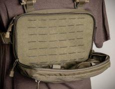 Hill People Gear Original Kit Bag V2