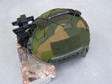 Combatkit Ops Core Helmet Cover - FAST