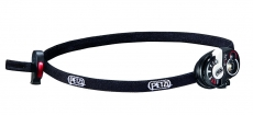 Petzl E+LITE Head Band