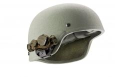 Petzl Strix Adapt Helmet Mount