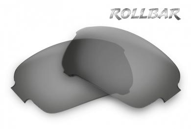 ESS Rollbar Lens