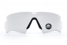 ESS Crossbow Photochromic Lens