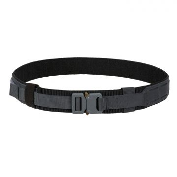 Helikon-Tex Cobra Modular Range Belt (45mm)