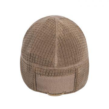 Helikon-Tex Range Beanie cap - fleece-pipo