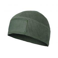 Helikon-Tex Range Beanie cap - Grid Fleece