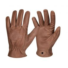 Helikon-Tex Lumber Gloves