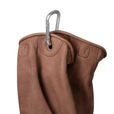 Helikon-Tex Lumber Gloves