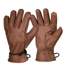 Helikon-Tex Ranger Winter Gloves
