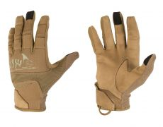 Helikon-Tex Range Tactical Glove