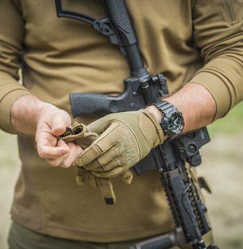 Helikon-Tex Range Tactical Glove