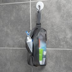 NiteIze RunOff Waterproof Toiletry Bag