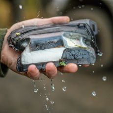 NiteIze RunOff Waterproof Wallet