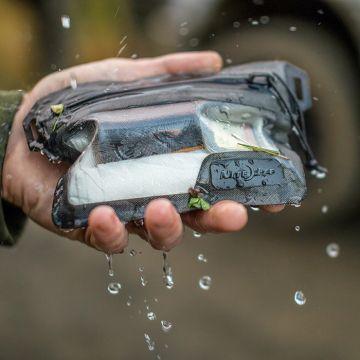 NiteIze RunOff Waterproof Wallet