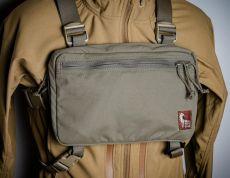 Hill People Gear Runner´s Kit Bag