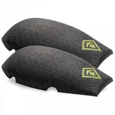 First Tactical Internal Knee Pads (One Size L/R)