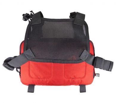 Hill People Gear SAR kit bag