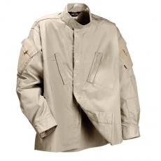 Tru-Spec TRU Shirt  (PE/CO)