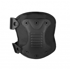 Source Shock Absorbing Knee Pads