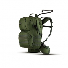 Source Patrol 35L