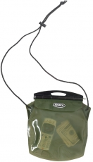 Source Sealflex Dry Bag Neck