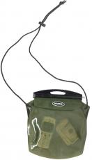 Source Sealflex Dry Bag Neck
