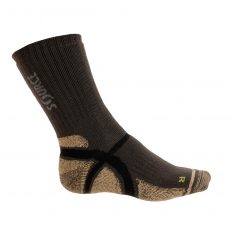 Source Sock Heavyweight
