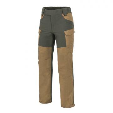 Helikon-Tex Hybrid Outback Pants