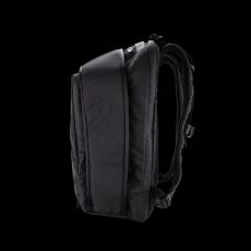 Triple Aught Design Axiom X25 Pack