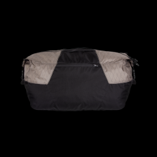 Triple Aught Design Azimuth Duffel