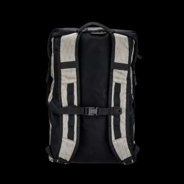 Triple Aught Design Azimuth Pack