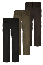 Triple Aught Design Covert RS Pant
