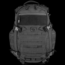 Triple Aught Design FAST Pack EDC RE-ENGINEERED 33L